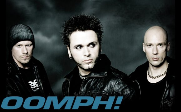 Die Deutsche Rock Musik