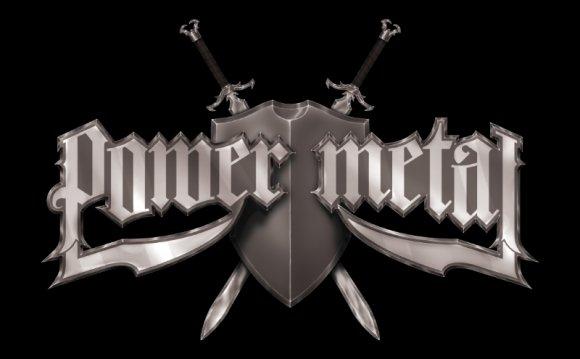 металл музыка / смешные