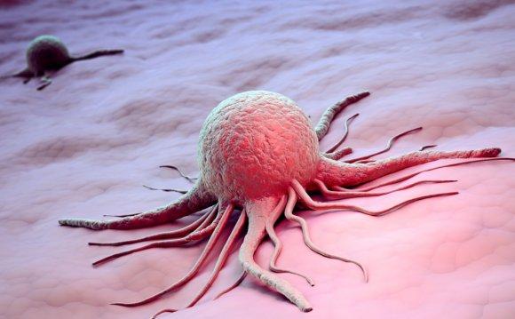 5 мифов о раке
