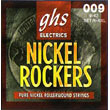 ghs Nickel Rockers
